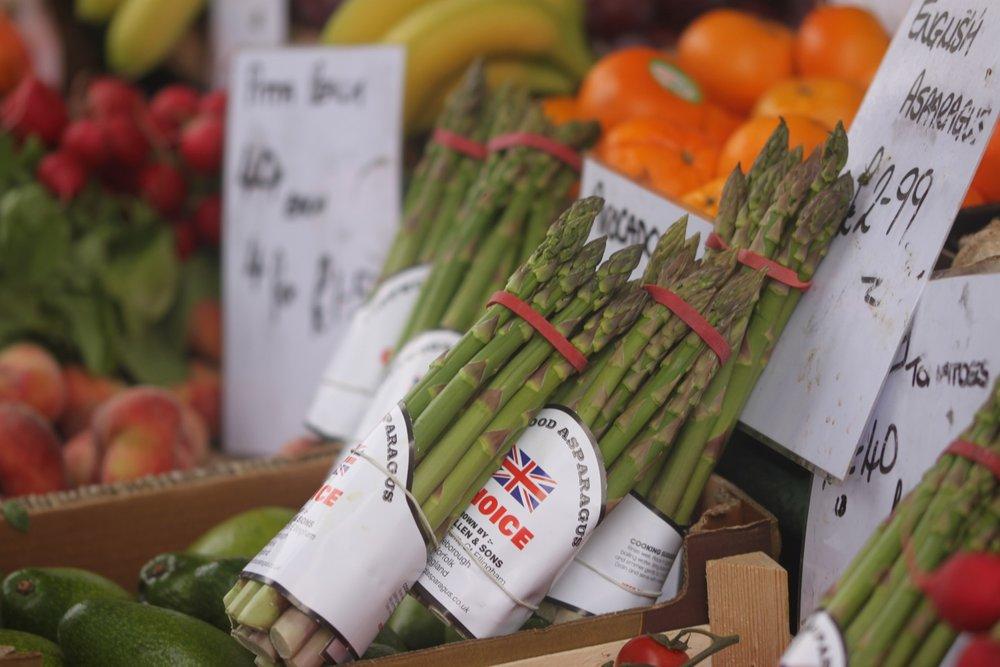 market day 12.jpg