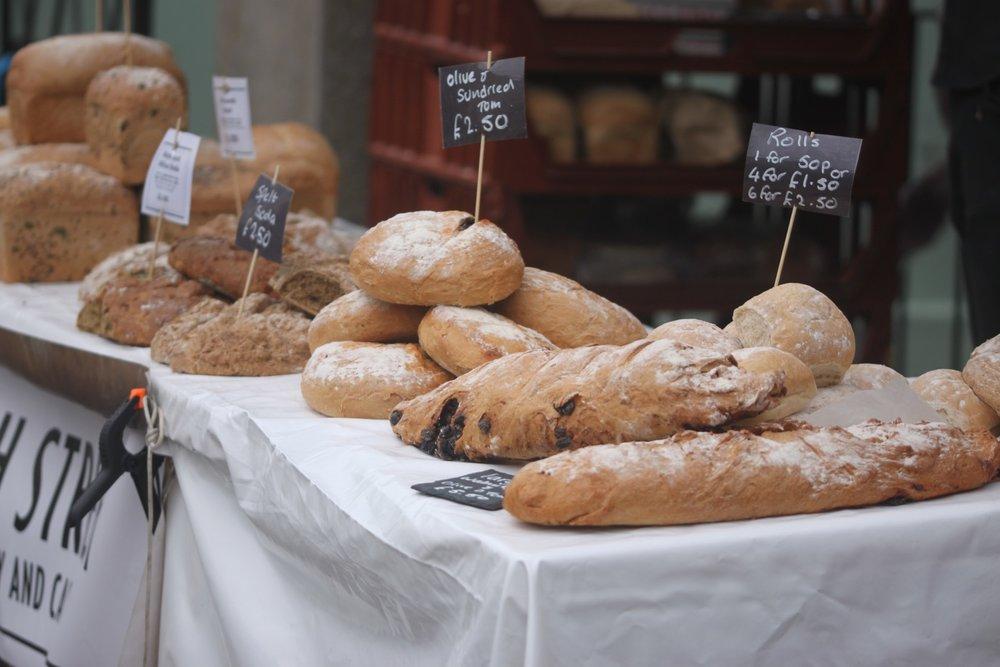 market day 19.jpg