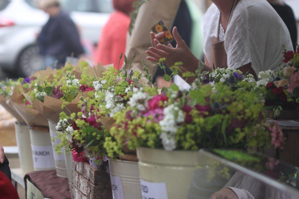 market day 23.jpg