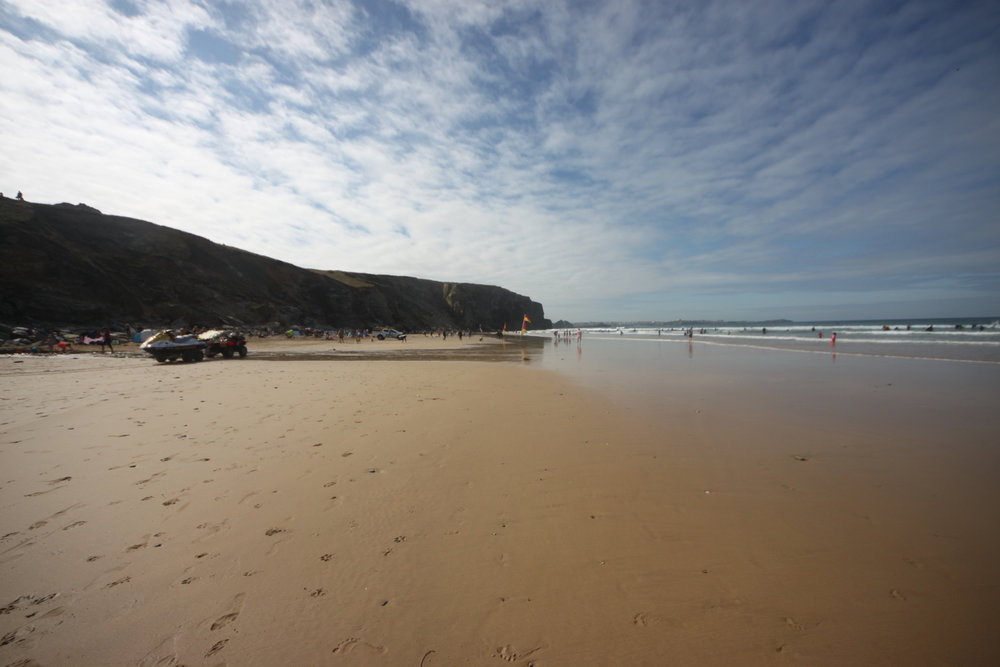 watergate bay 2.jpg