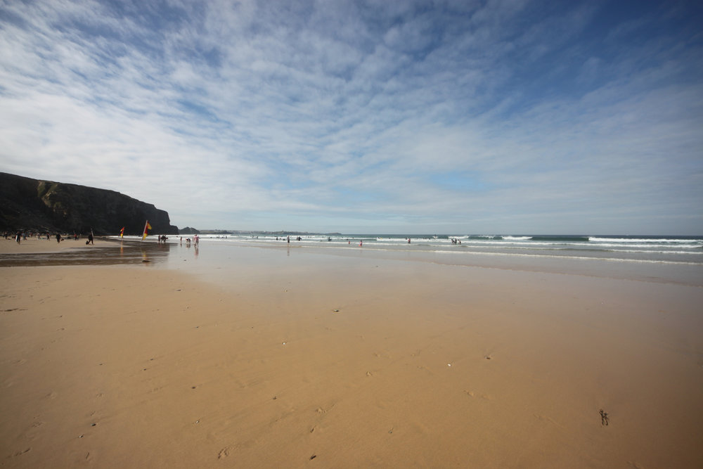 watergate bay 3.jpg
