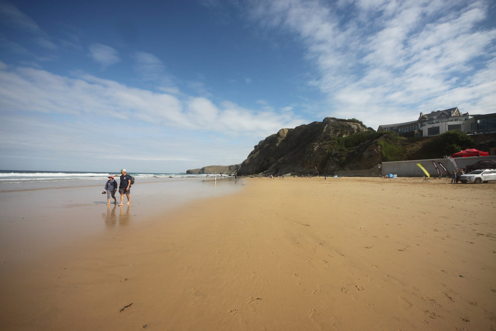 watergate bay 4.jpg