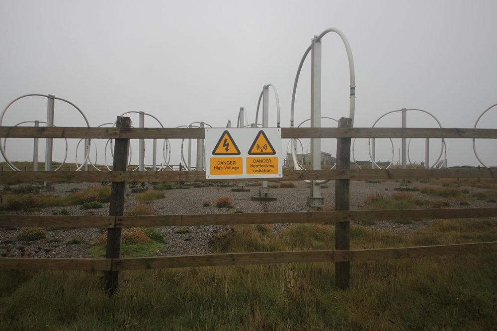 penhale sands 1.jpg