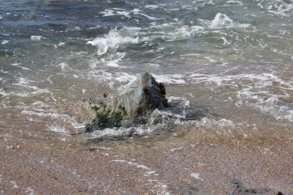 porthleven sands 7.jpg