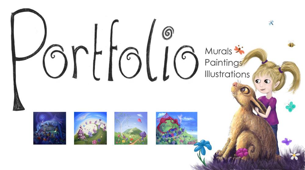 Portfolio Banner.jpg
