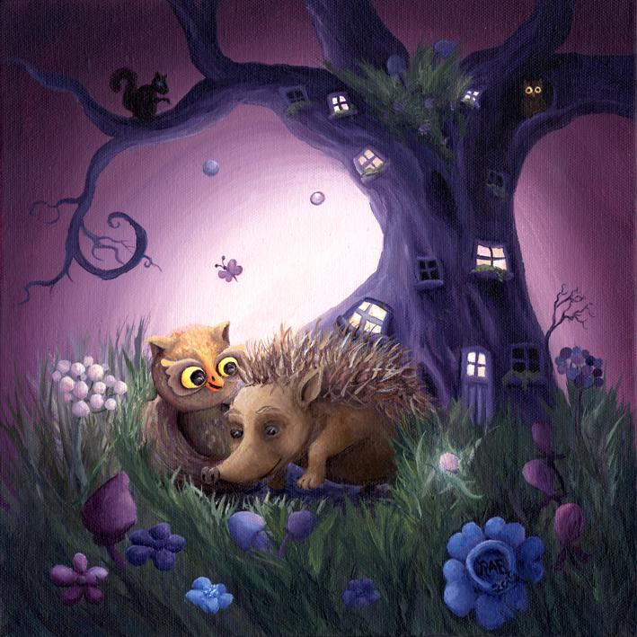 owl n hedgehog.jpg