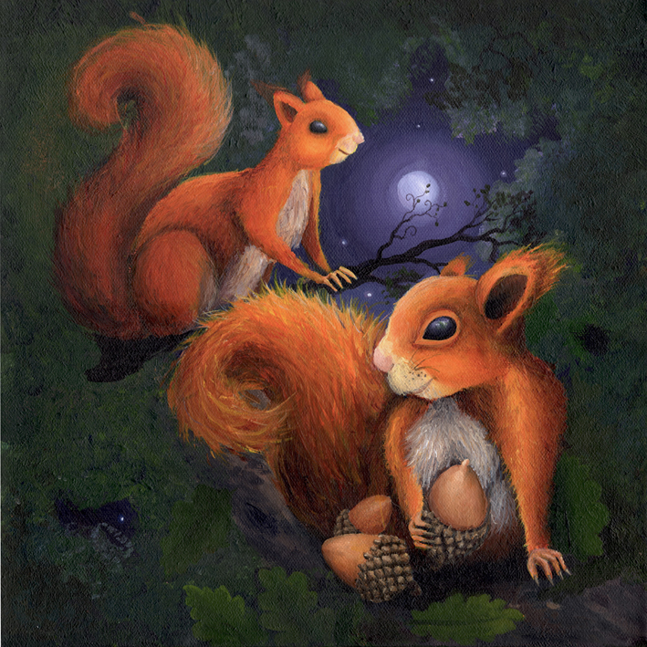 squirrels.jpg