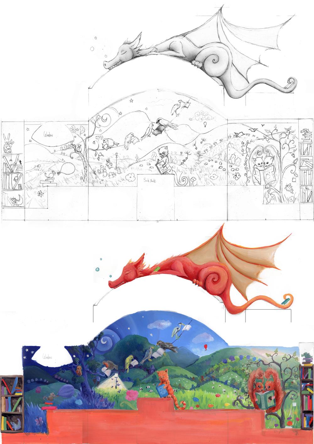 mural designs.jpg