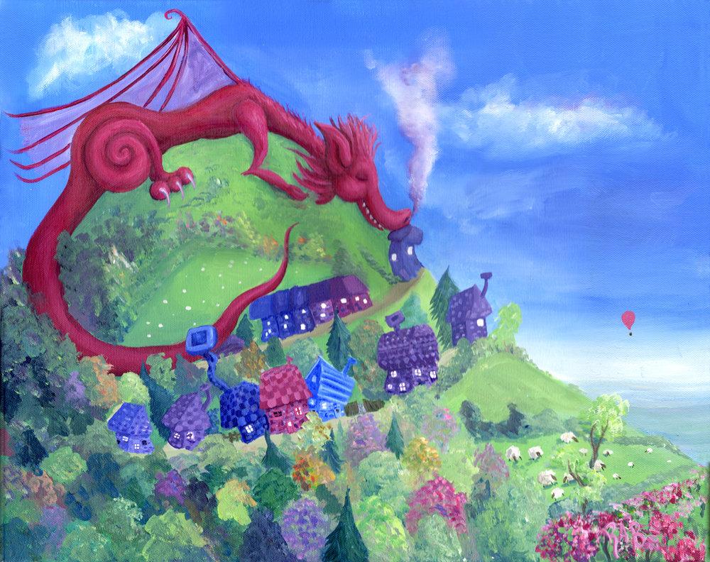 Dragon for net.jpg