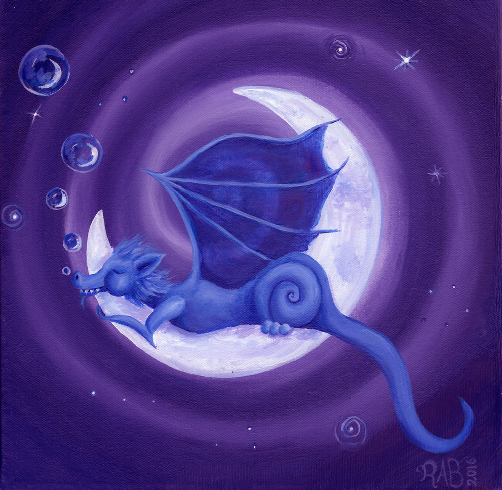 moon dragon.jpg