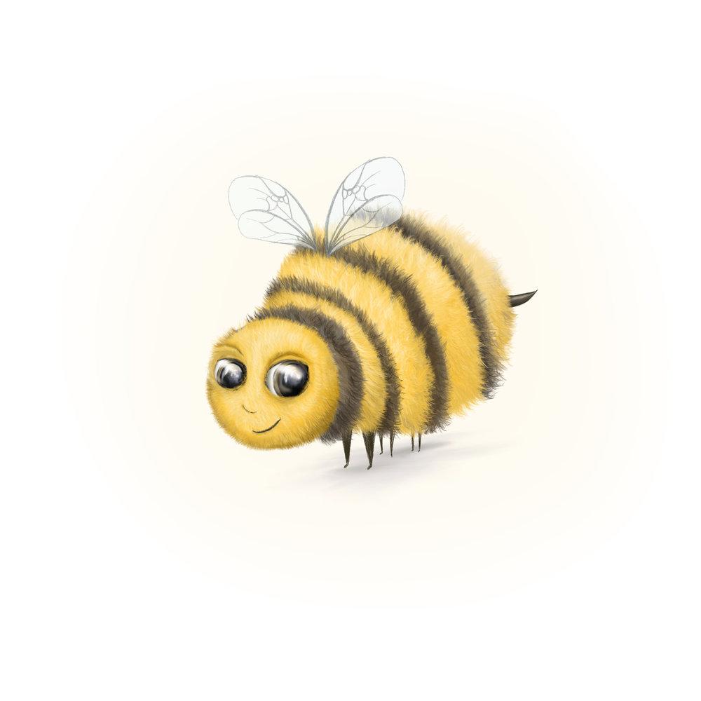 Buzzy Bee.jpg