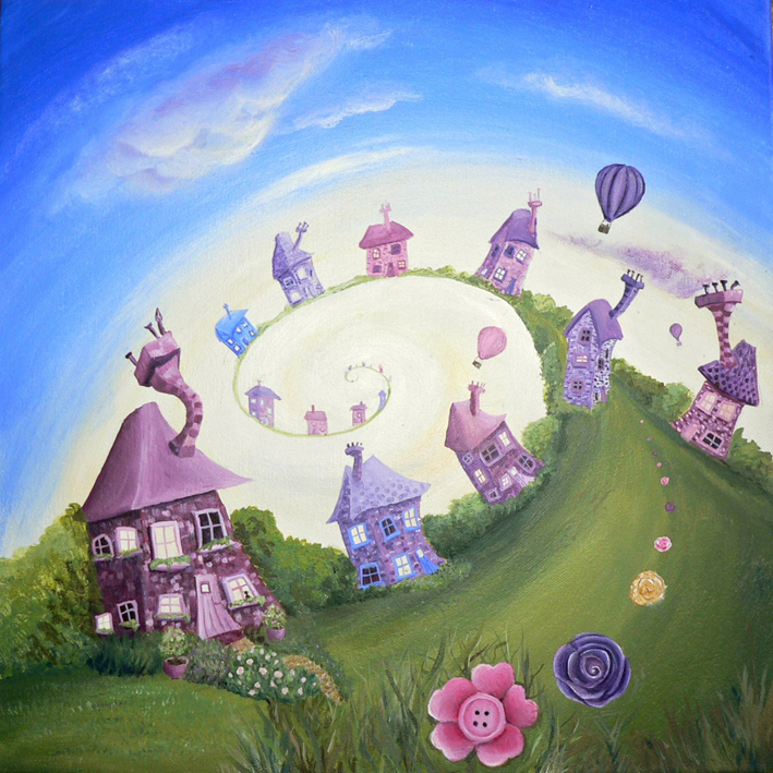 swirly whirly baloon land.jpg