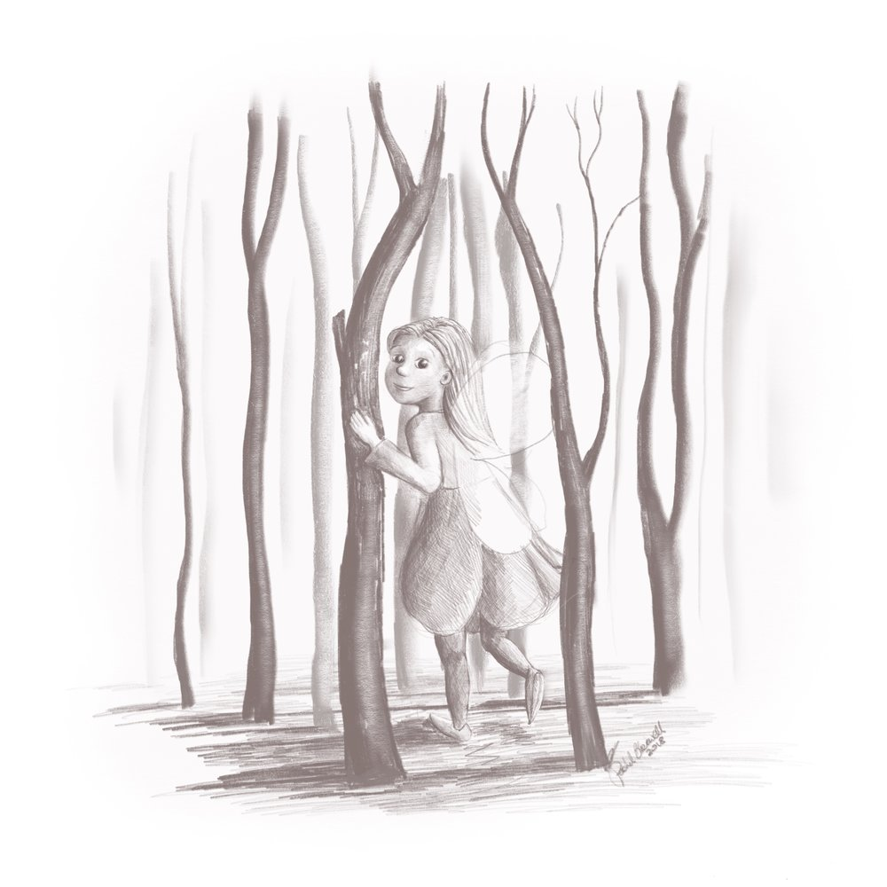 faery.JPG