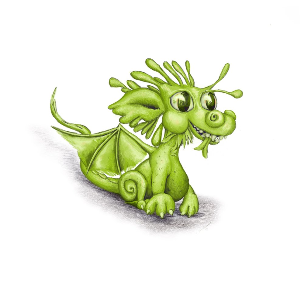 little green dragon.jpg