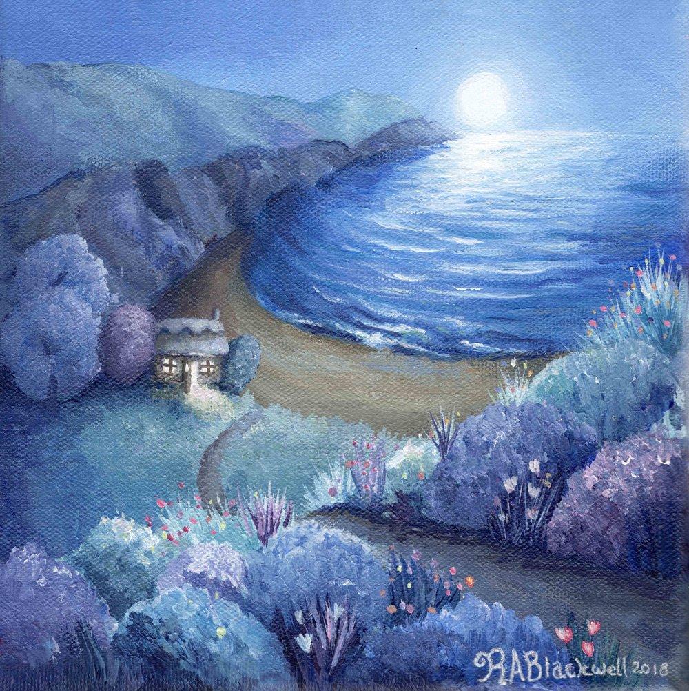 Cosy Cove