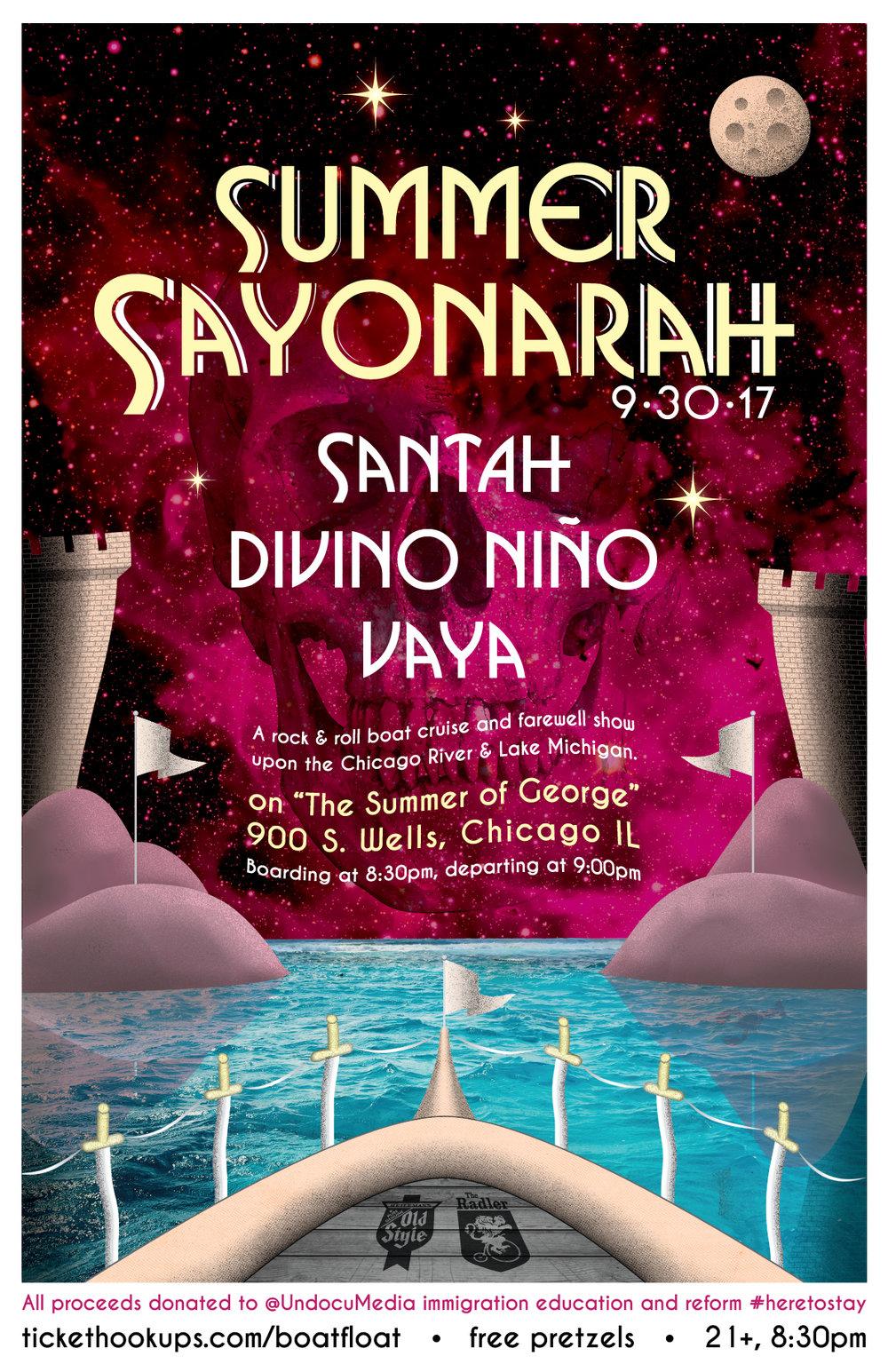 Summer-Sayonarah (1).jpg