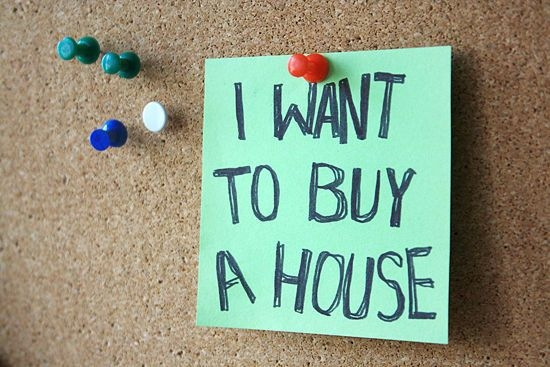 Don't wait to buy real estate. Buy real estate...and wait. Its a long term investment, and anyone in Australia who has purchased over the past two or three decades has done very well.