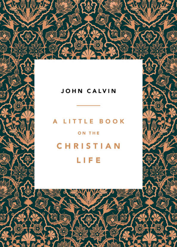 A Little Book on the Christian Life large.jpg