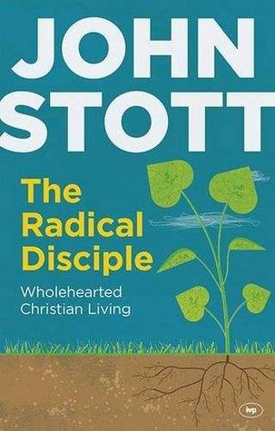 The Radical Disciple by John Stott.jpg