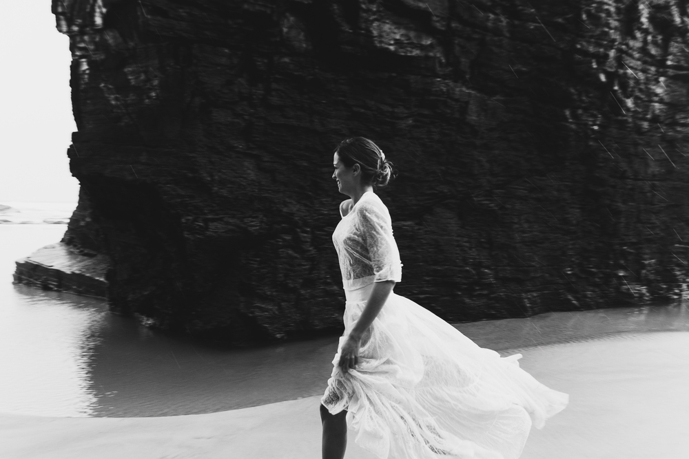 otaduy-vestidos-de-novia-editorial-15