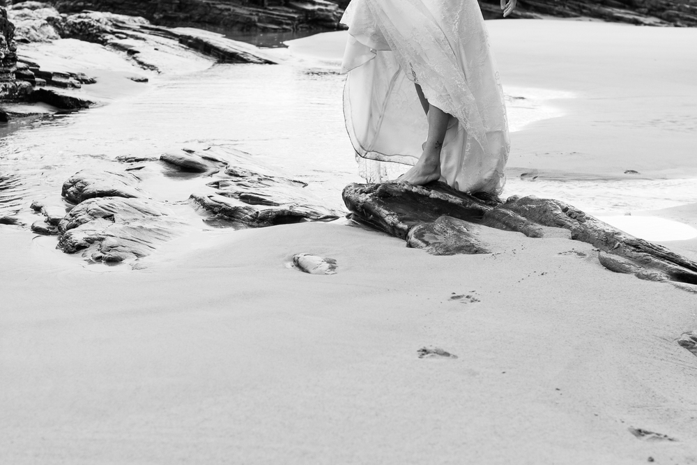 vestidos de novia otaduy asturias 3