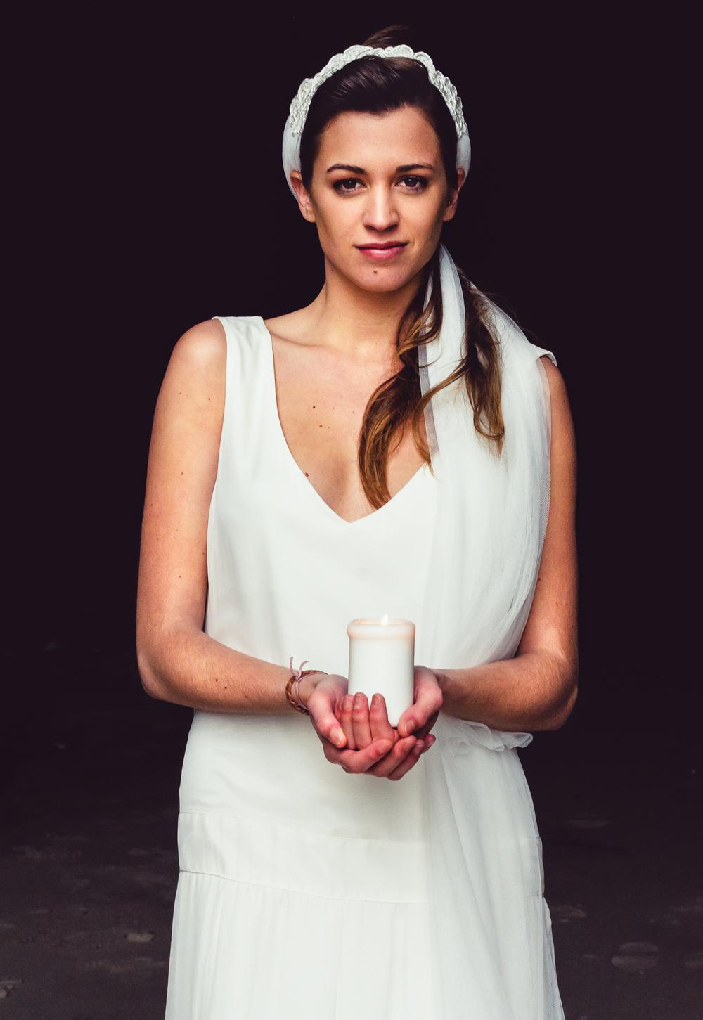 otaduy-vestidos-de-novia-editorial-13