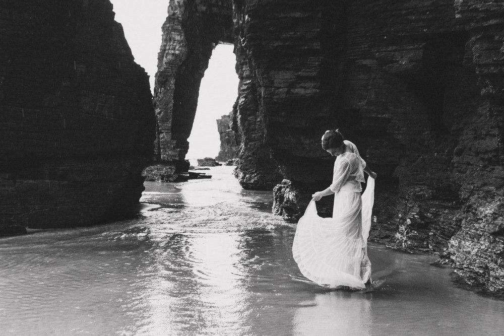 vestidos-de-novia-otaduy-asturias