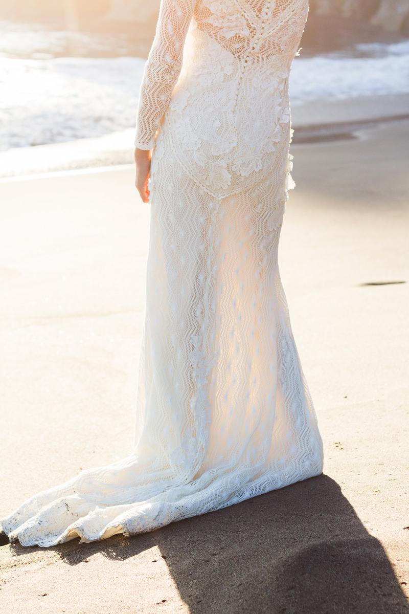 yolancris-vestidos-novia-mimoki-asturias-5