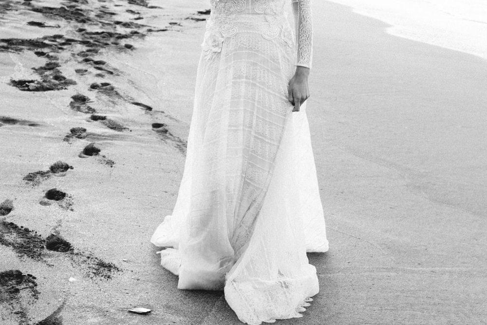yolancris-vestidos-novia-mimoki-asturias-16
