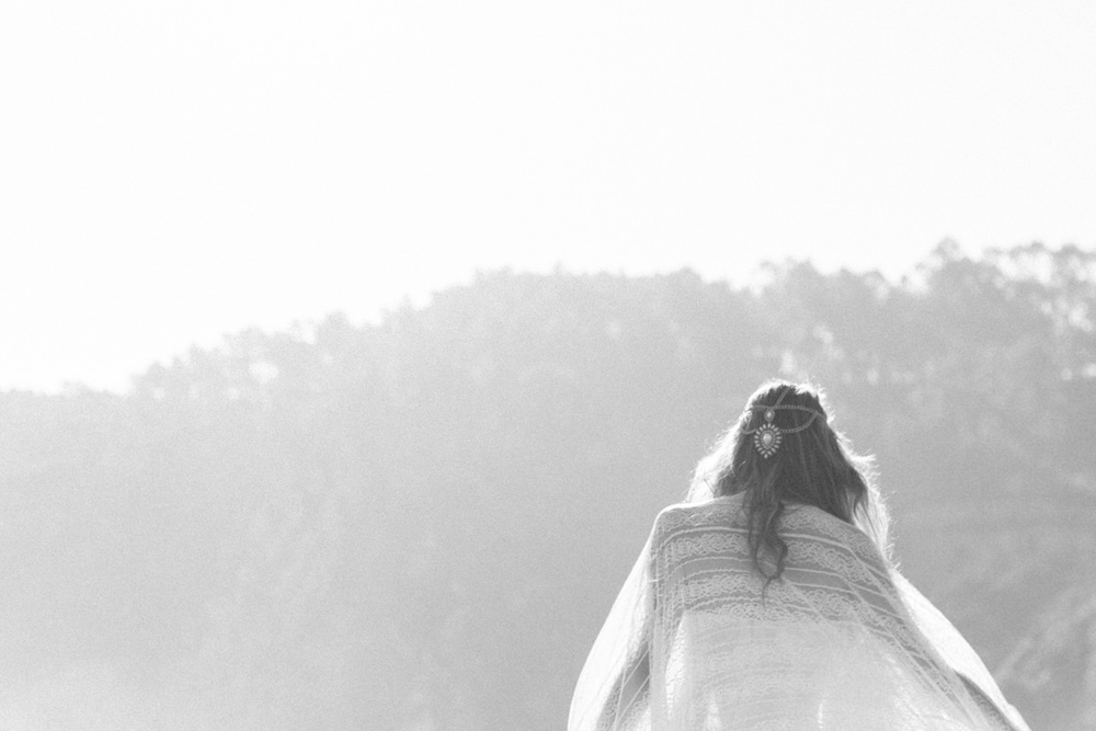 yolancris-vestidos-novia-mimoki-asturias-24