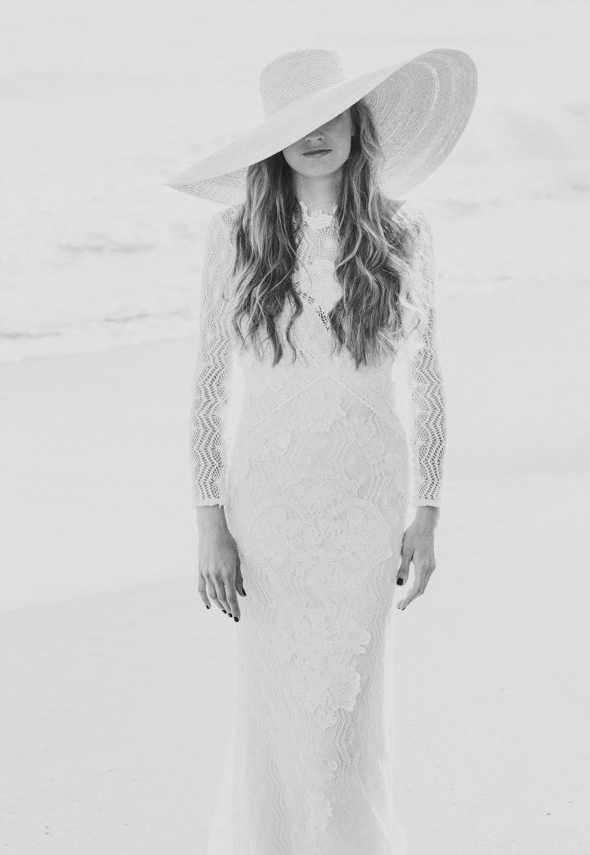yolancris-vestidos-novia-mimoki-asturias-28