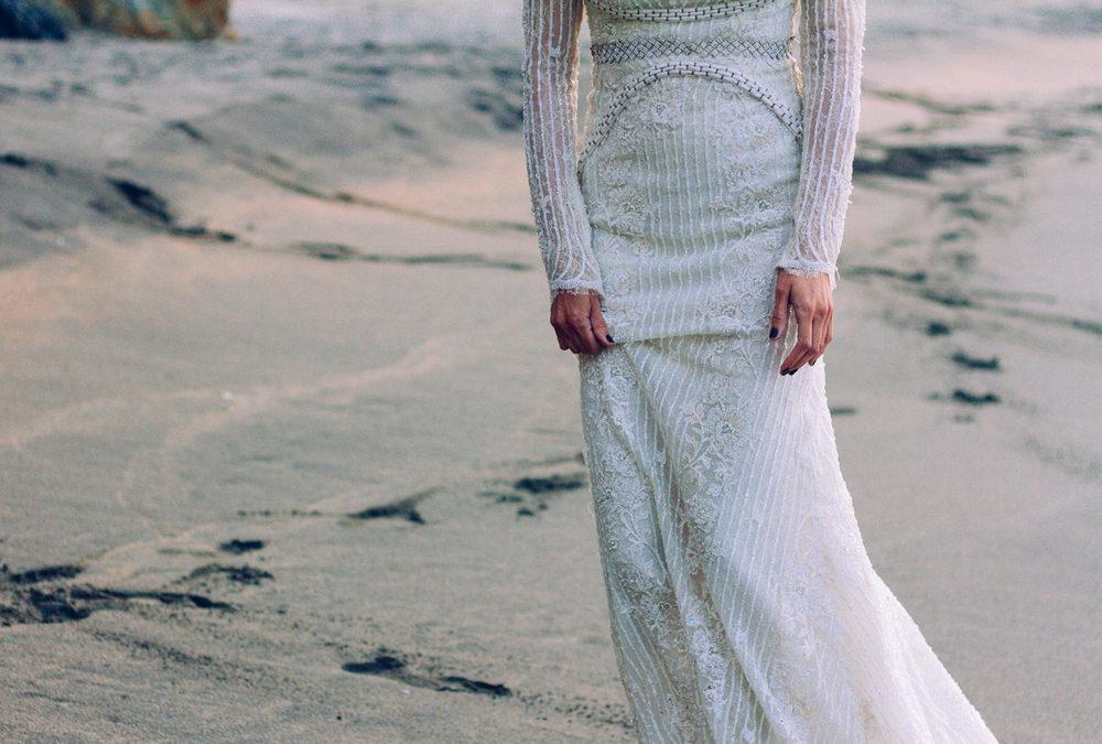 yolancris-vestidos-novia-mimoki-asturias-34