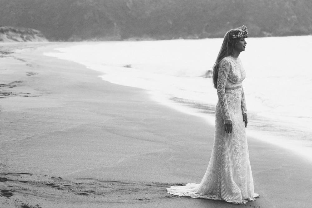 yolancris-vestidos-novia-mimoki-asturias-36