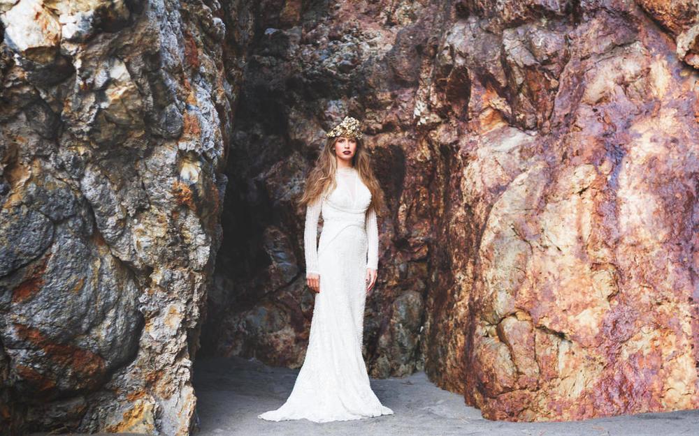 yolancris-vestidos-novia-mimoki-asturias-33