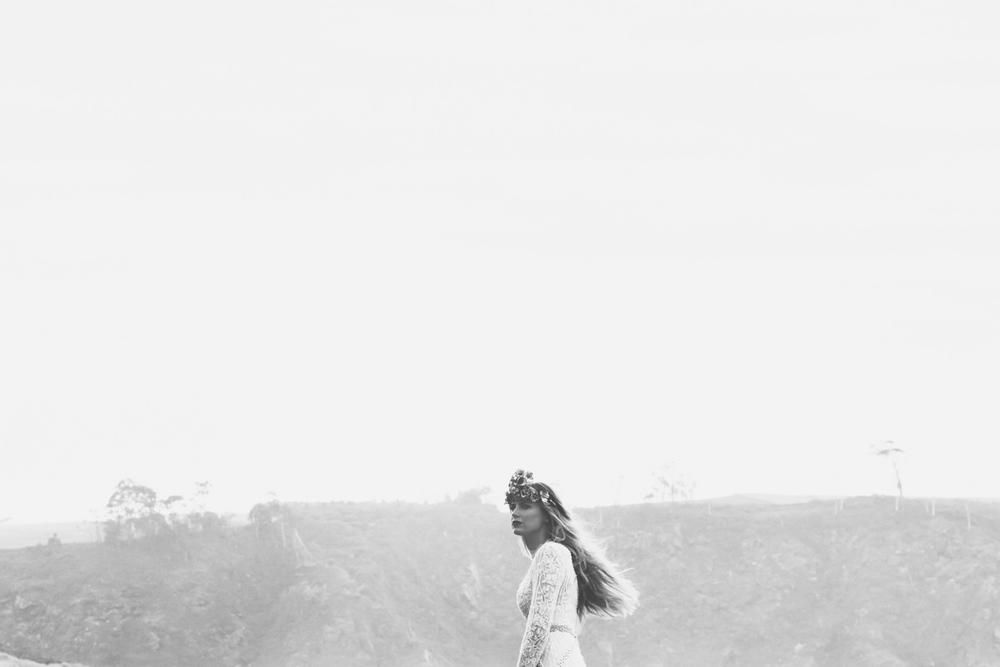 yolancris-vestidos-novia-mimoki-asturias-37