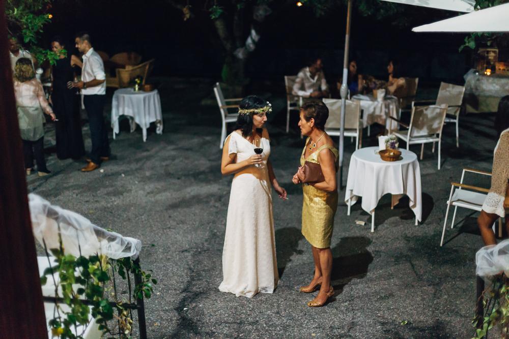 boda-llagar-casa-trabanco-asturias-lamarstudio-1-6