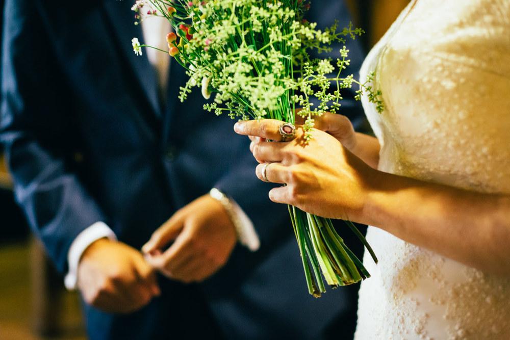 boda-llagar-casa-trabanco-asturias-lamarstudio-1-11