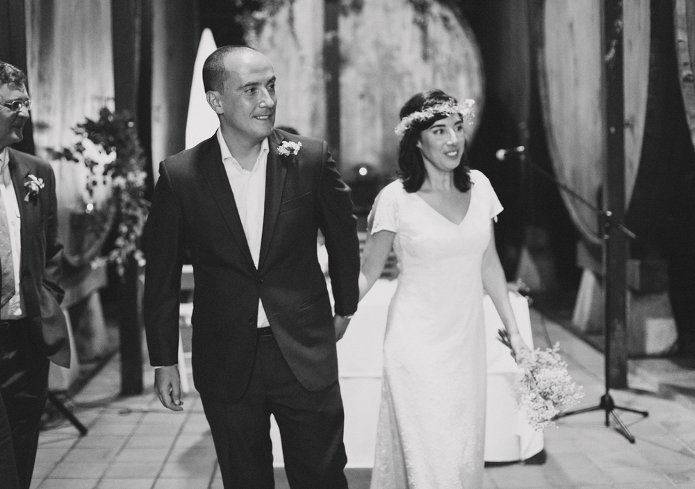 boda-llagar-casa-trabanco-asturias-lamarstudio-1-12