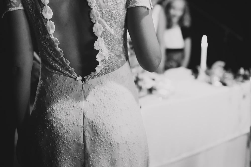 boda-llagar-casa-trabanco-asturias-lamarstudio-1-13