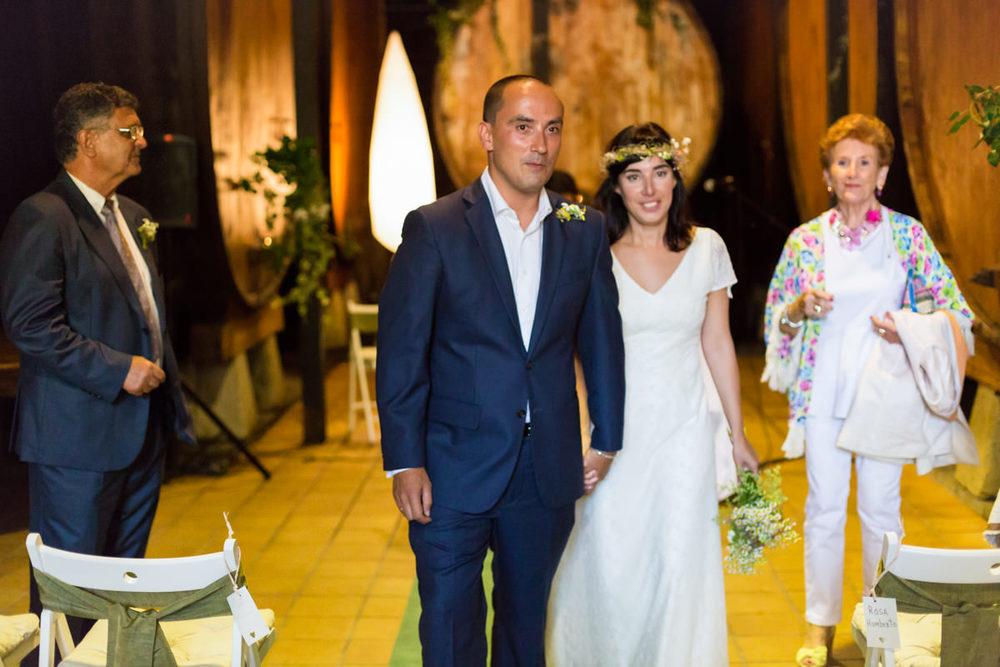 boda-llagar-casa-trabanco-asturias-lamarstudio-1-14
