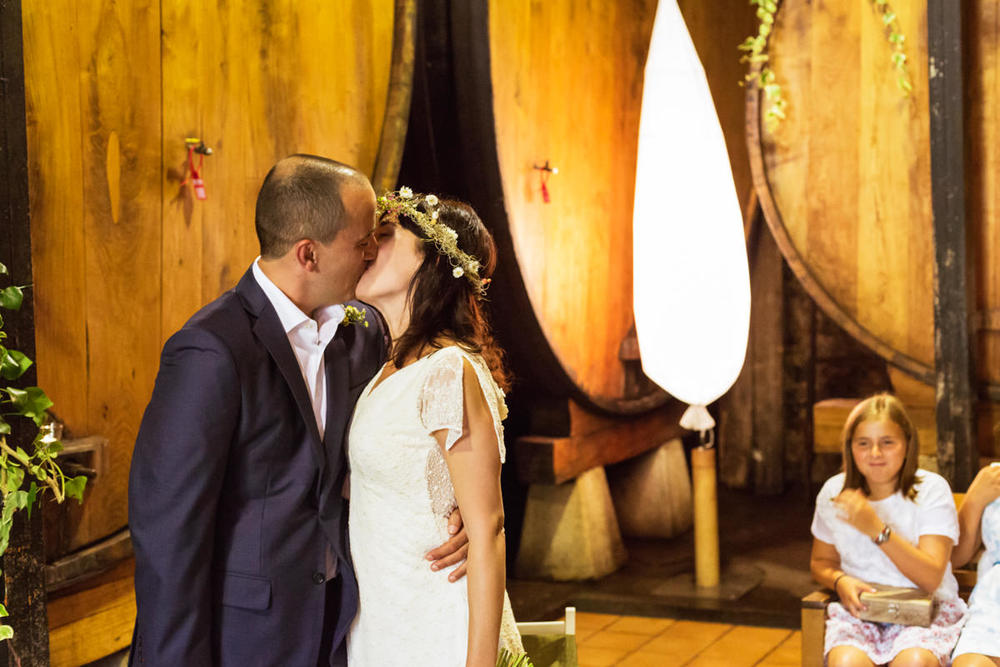 boda-llagar-casa-trabanco-asturias-lamarstudio-1-17