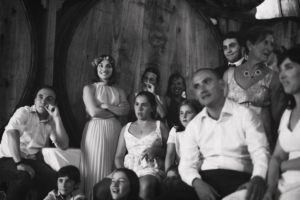 boda-llagar-casa-trabanco-asturias-lamarstudio-1-23
