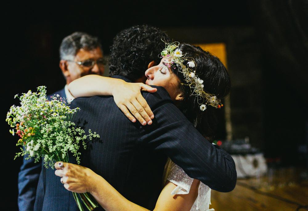 boda-llagar-casa-trabanco-asturias-lamarstudio-2-3