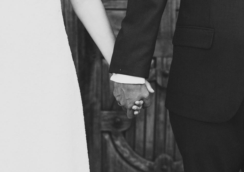 boda-llagar-casa-trabanco-asturias-lamarstudio-1-31