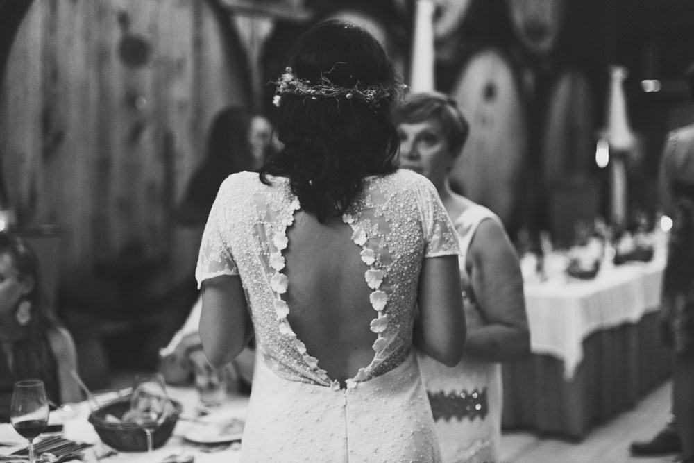boda-llagar-casa-trabanco-asturias-lamarstudio-1-34.jpg