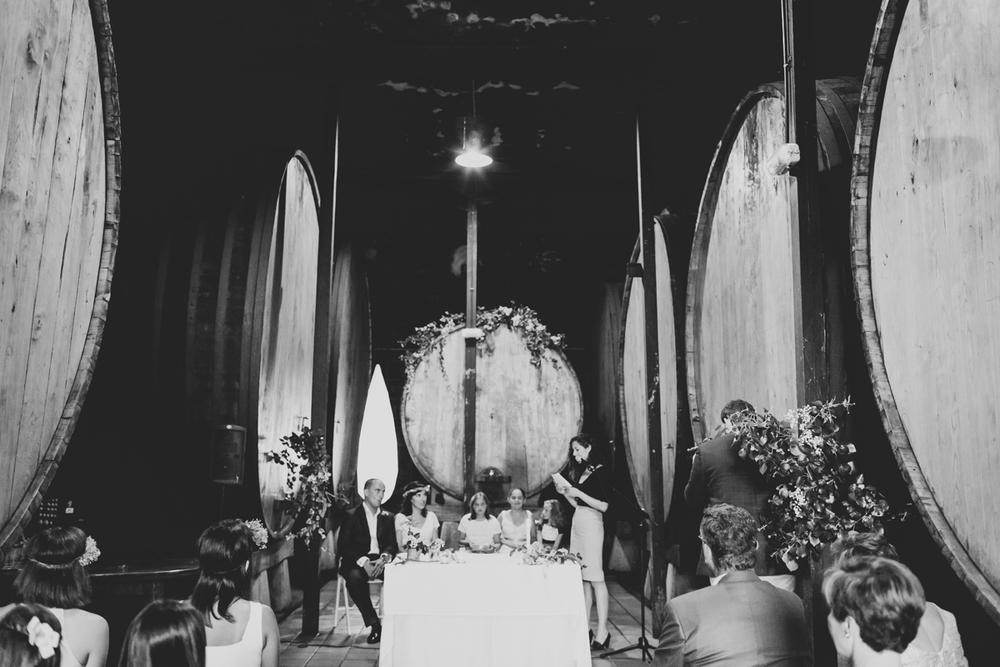 boda-llagar-casa-trabanco-asturias-lamarstudio-1-71