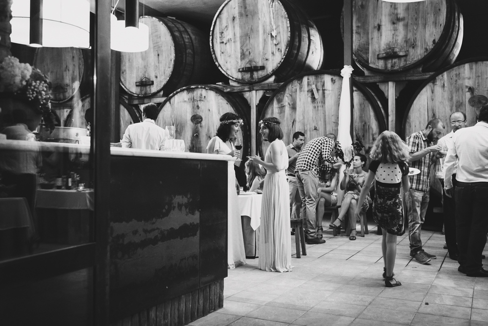 boda-llagar-casa-trabanco-asturias-lamarstudio-1-72