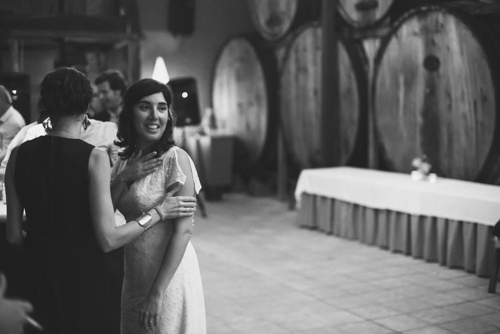boda-llagar-casa-trabanco-asturias-lamarstudio-1-76