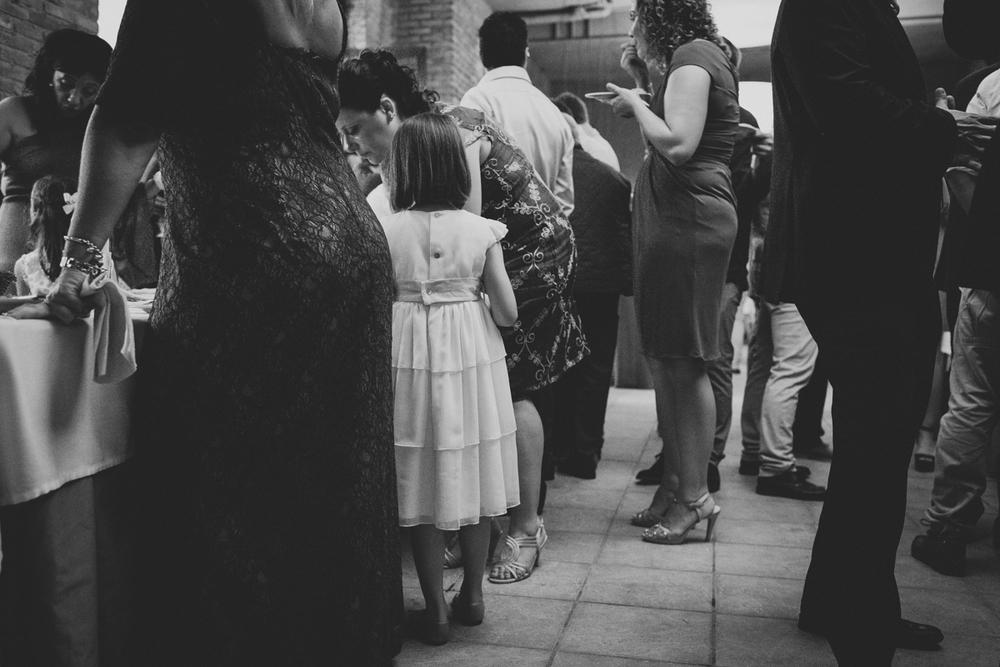 boda-llagar-casa-trabanco-asturias-lamarstudio-1-82