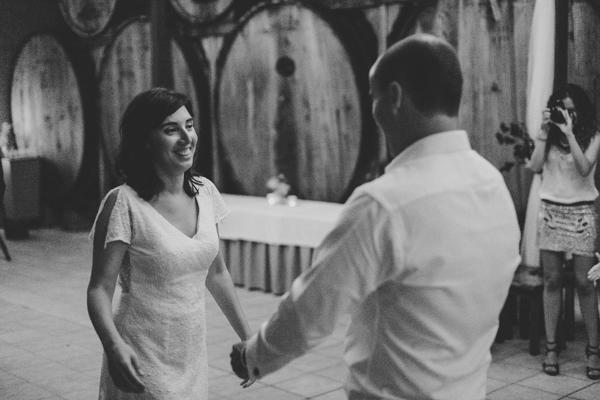 boda-llagar-casa-trabanco-asturias-lamarstudio-1-84